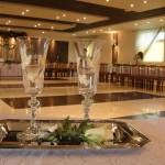 Imprezy okolicznościowe,wesela,przyjęcia urodzinowe,komunie Lubomierz,Jelenia Góra