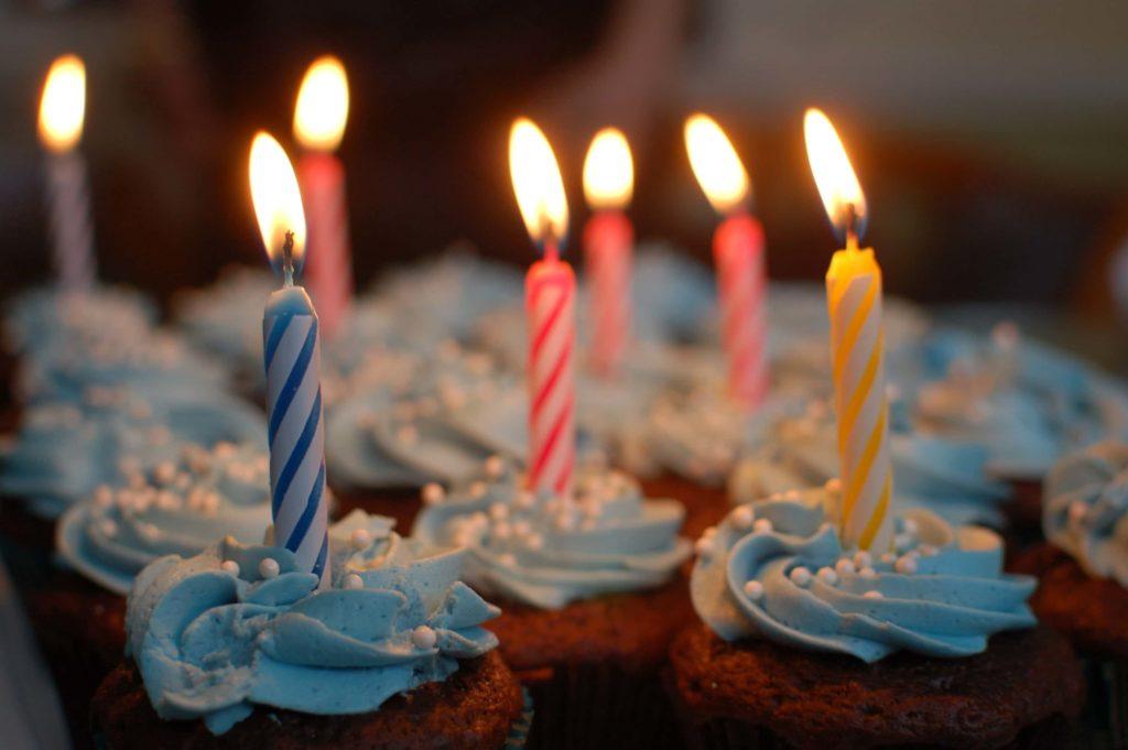 Imprezy urodzinowe,sala przyjęć,sala bankietowa Jelenia Góra,Lubomierz