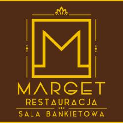 marget.com.pl