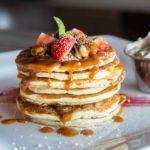 Catering Jelenia Góra,obsługa cateringowa imprez okolicznościowych, festiwale,imprezy firmowe